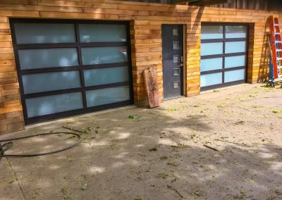 Garage Doors and Automatic Gates in Corvallis Oregon-25