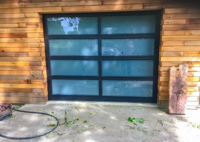 Garage Doors and Automatic Gates in Corvallis Oregon-26