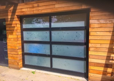 Garage Doors and Automatic Gates in Corvallis Oregon-27
