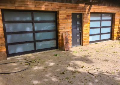 Garage Doors and Automatic Gates in Corvallis Oregon-29