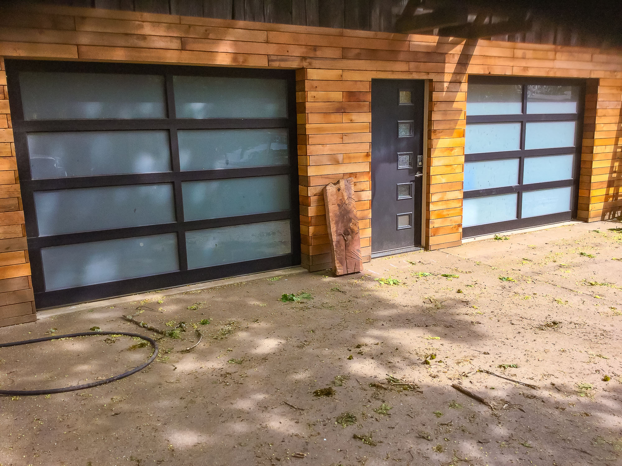 Garage Doors And Automatic Gates In Corvallis Oregon 29