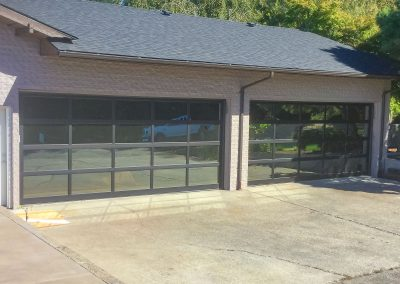 Garage Doors and Automatic Gates in Corvallis Oregon-90