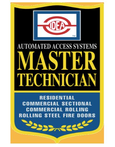 IDEA Master Technicians